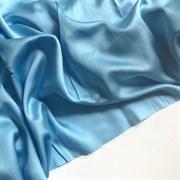 Тенсель голубой