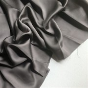 Тенсель темно-серый