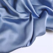 Тенсель небесно-голубой