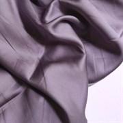Тенсель фиолетовый